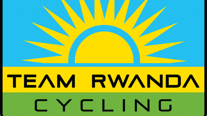 Rwanda cycling boss resigns as body hit by corruption, sexual assault allegations