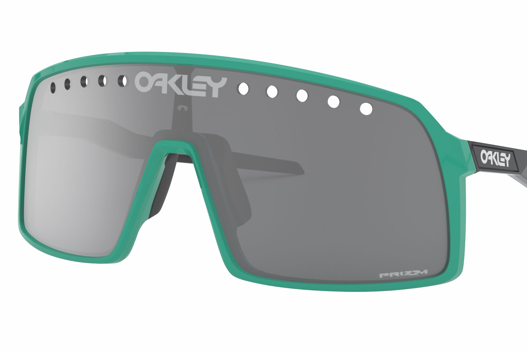 Oakley launches limited edition Sutro glasses ahead of summer Olympics