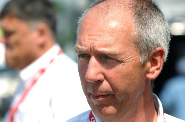 Cofidis sports director threatens to go on hunger strike if UAE Tour quarantine continues