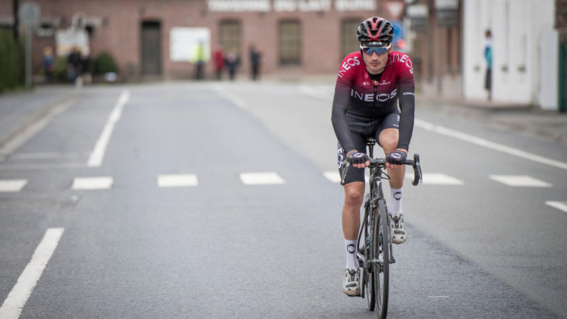 How do you solve a problem like Gianni Moscon?