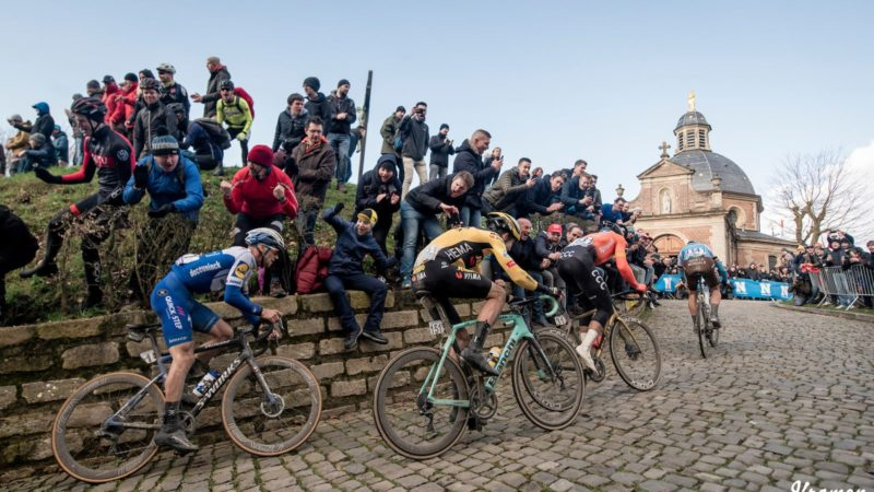 More Moscon misbehaviour: Daily News Digest