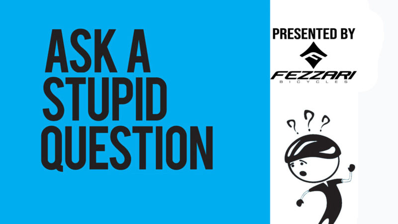 AASQ Callout: Got questions about buying a bike online? Ask Fezzari anything about their bikes!
