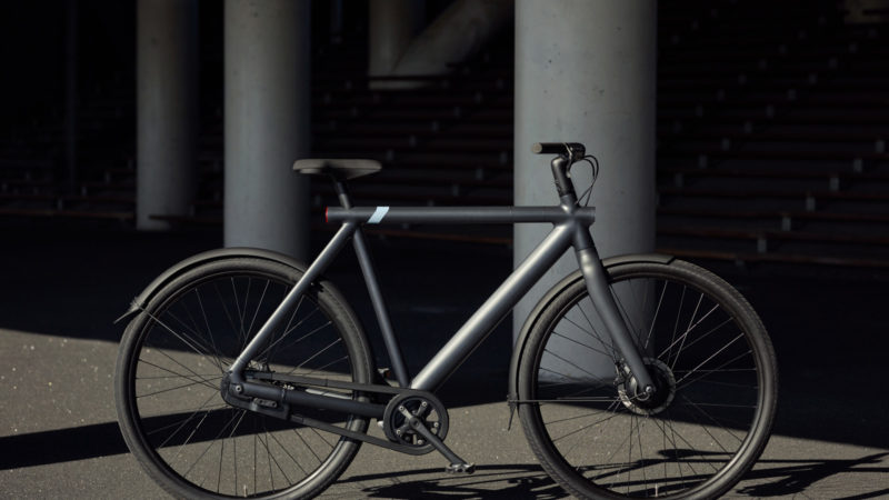 This e-bike ad has been banned in France – let's talk about why