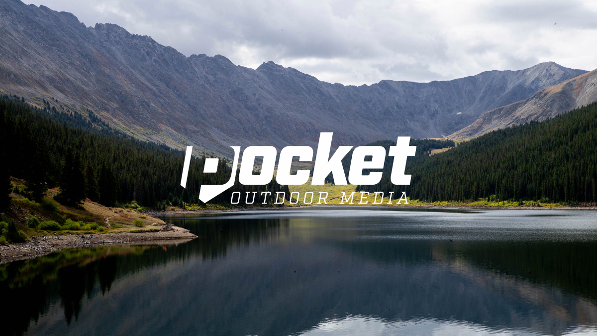 Pocket Outdoor Media Acquires Three Divisions from Active Interest Media and Completes Its Series A Financing – VeloNews.com