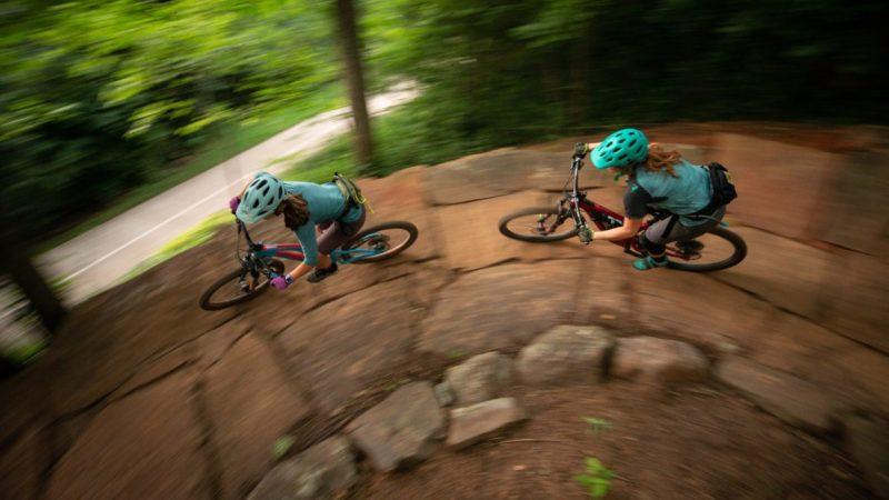 Bentonville stakeholders say city is mountain biking capital of the world – VeloNews.com