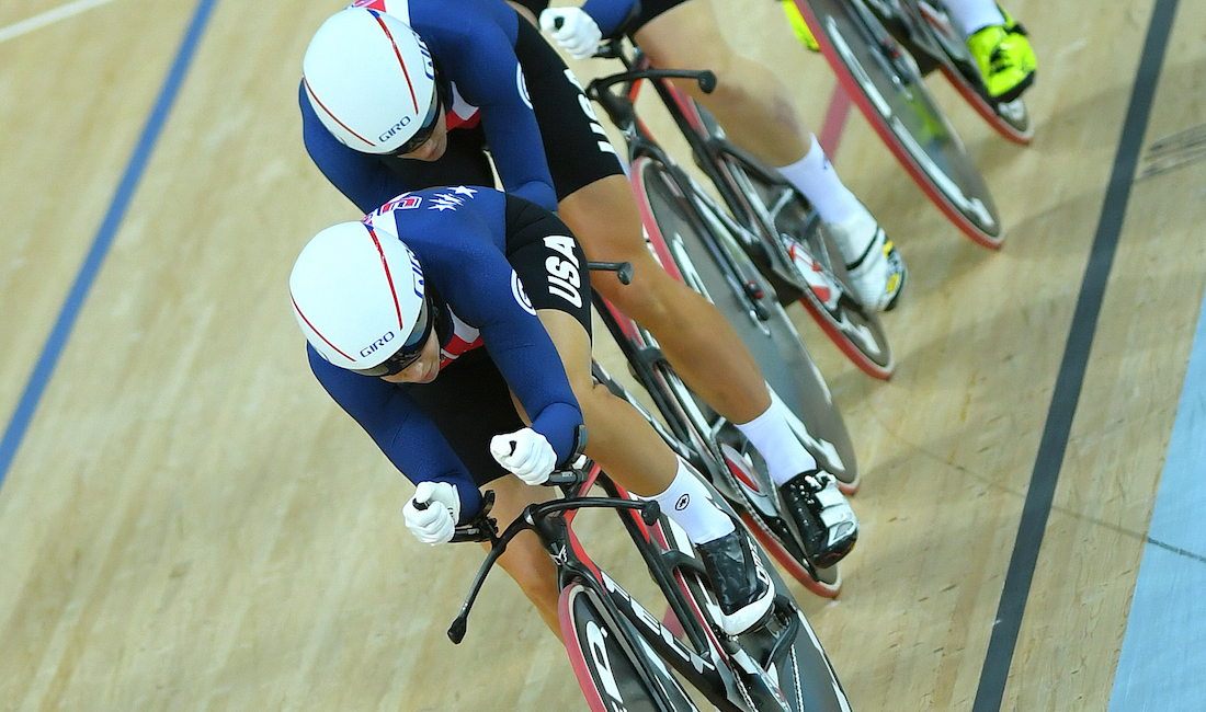 IOC begins sketching safeguards for 2021 Olympics - VeloNews.com - Swiss Cycles