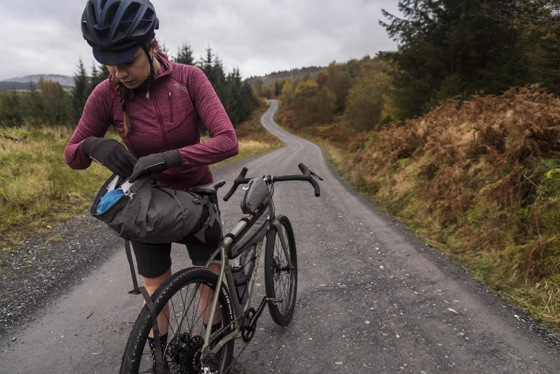 UK outdoor brand Alpkit doubles crowdfunding target in less than an hour